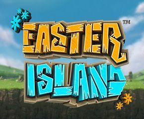 Play Online Slot Easter Island In UK