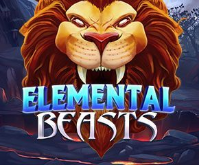 Play Elemental Beasts Game Online
