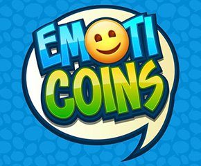 Play Emoticoins Slot At The Best Online Casino In UK