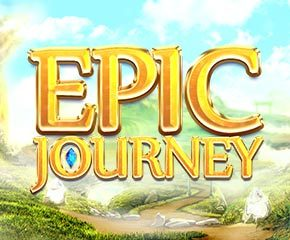 Play Slot Epic Journey Online in UK
