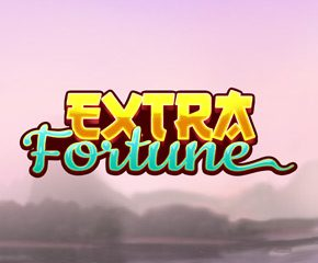 Play Extra Fortune At The Best Online Casino In UK