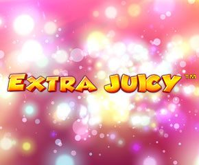 Play Online Slot Extra Juicy Online in UK
