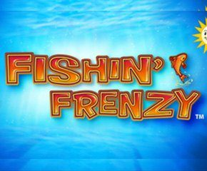 Play Slot Fishi N Frenzy Online in UK