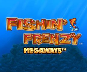 Play Fishing Frenzy Megaways At The Best Online Casino In UK