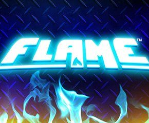 Play Flame Slot At The Best Online Casino In UK