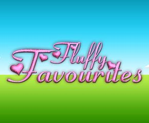 Best online slot in Uk- Fluffy Favourites
