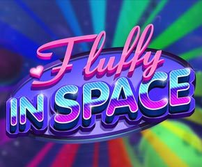 Play Online Slot Fluffy In Space Online in UK