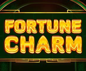 Play Fortune Charm Slot At The Best Online Casino In UK
