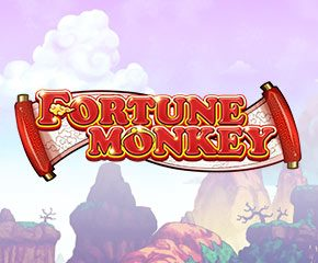Play Online Slot Fortune Monkey