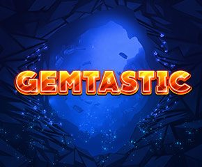 Play Slot Gemtastic Online in UK