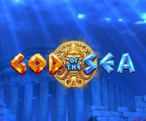 Play Online Slot God Of the Sea In UK