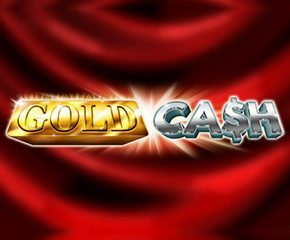 Play Gold Cash At The Best Online Casino