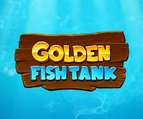 Play Golden Fish Tank Slot At The Best Online Casino In UK
