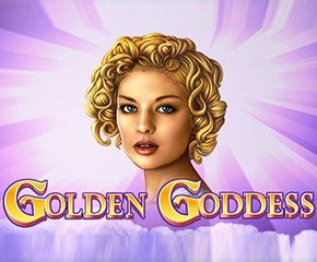 Best online slot in Uk- Golden Goddess