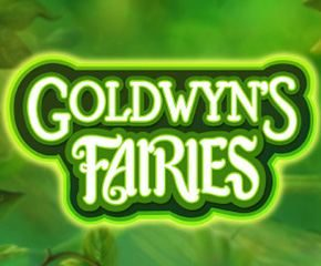 Best online slot in Uk- Goldwyns Fairies