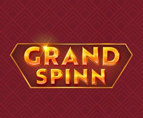 Get Experience of Playing Grand Spin Online Slot in UK