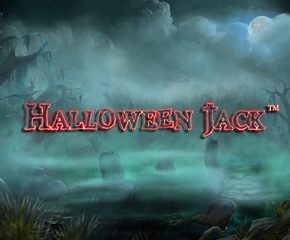 Best online slot in Uk- Halloween Jack