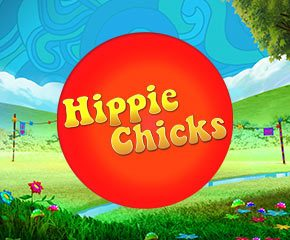 Play Hippies Chicks Slot At The Best Online Casino In UK