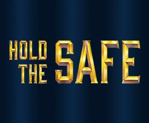 Best online slot in Uk- Hold the Safe