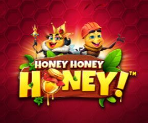 Play Honey Game Online