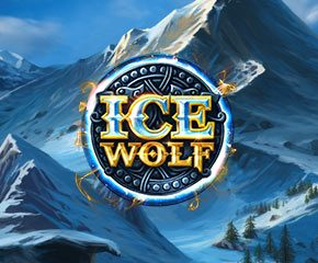 Play Ice -wolf  At The Best Online Casino