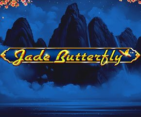 Play Jade Butterfly Slot At The Best Online Casino In UK