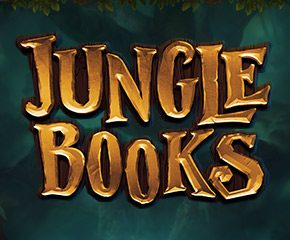 Play Slot Jungle Books Online in UK