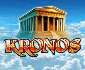 Play Online Slot Kronos Unleashed In UK