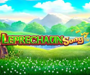 Play Leprechaun Song At The Best Online Casino In UK