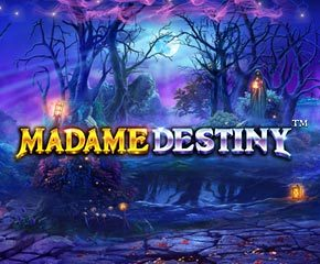Play Slot Madame Destiny Online in UK