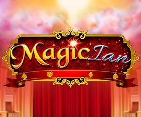 Play Magic Ian Slot At The Best Online Casino In UK