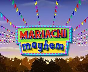 Play Slot Mariachi Mayhem Online in UK