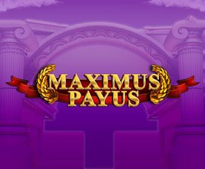 Play Online Slot Maximus Payus Online in UK