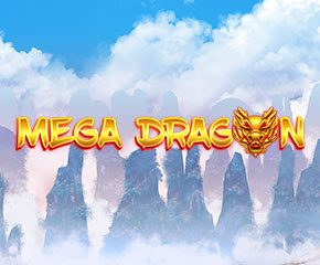 Best online slot in Uk- Mega Dragon