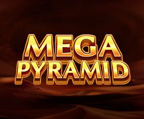 Best online slot in Uk- Mega Pyramid