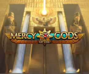 Best online slot in Uk- Mercy Of The Gods
