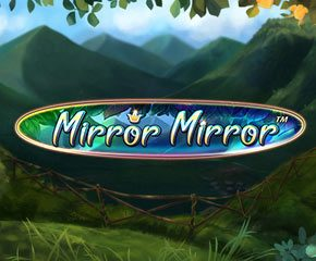 Best online slot in Uk- Mirror Mirros