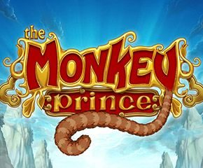 Best online slot in Uk- Monkey Prince