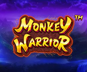 Play Monkey Warrior At The Best Online Casino In UK
