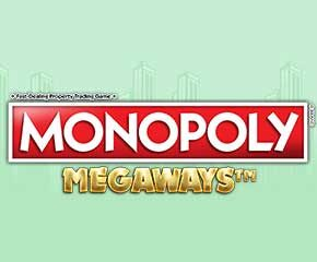 Play Monopoly Megaways Online in UK