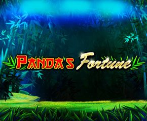 Play Pandas Fortune Slot At The Best Online Casino In UK