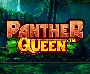 Play Slot Panther Queen Online in UK
