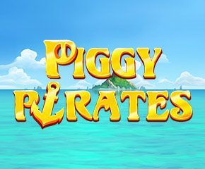 Best online slot in Uk- Piggy Pirates