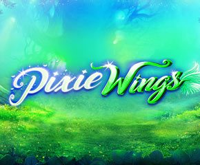 Play Slot Pixies Wings Online in UK