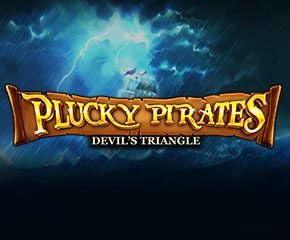 Play Online Slot Plucky Pirates Devils Triangle In UK