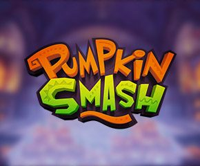 Play Slot Pumpkin Smash Online in UK
