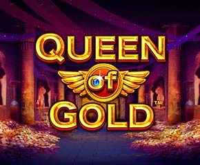 Play Queen Of Gold Slot At The Best Online Casino In UK