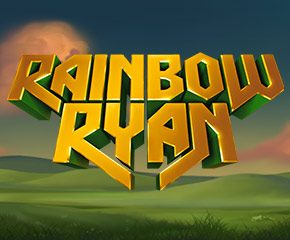 Play Online Slot Rainbow Ryan In UK