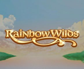 Play Slot Rainbow Wilds Online in UK
