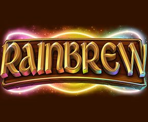 Play Slot Rainbrew Online in UK